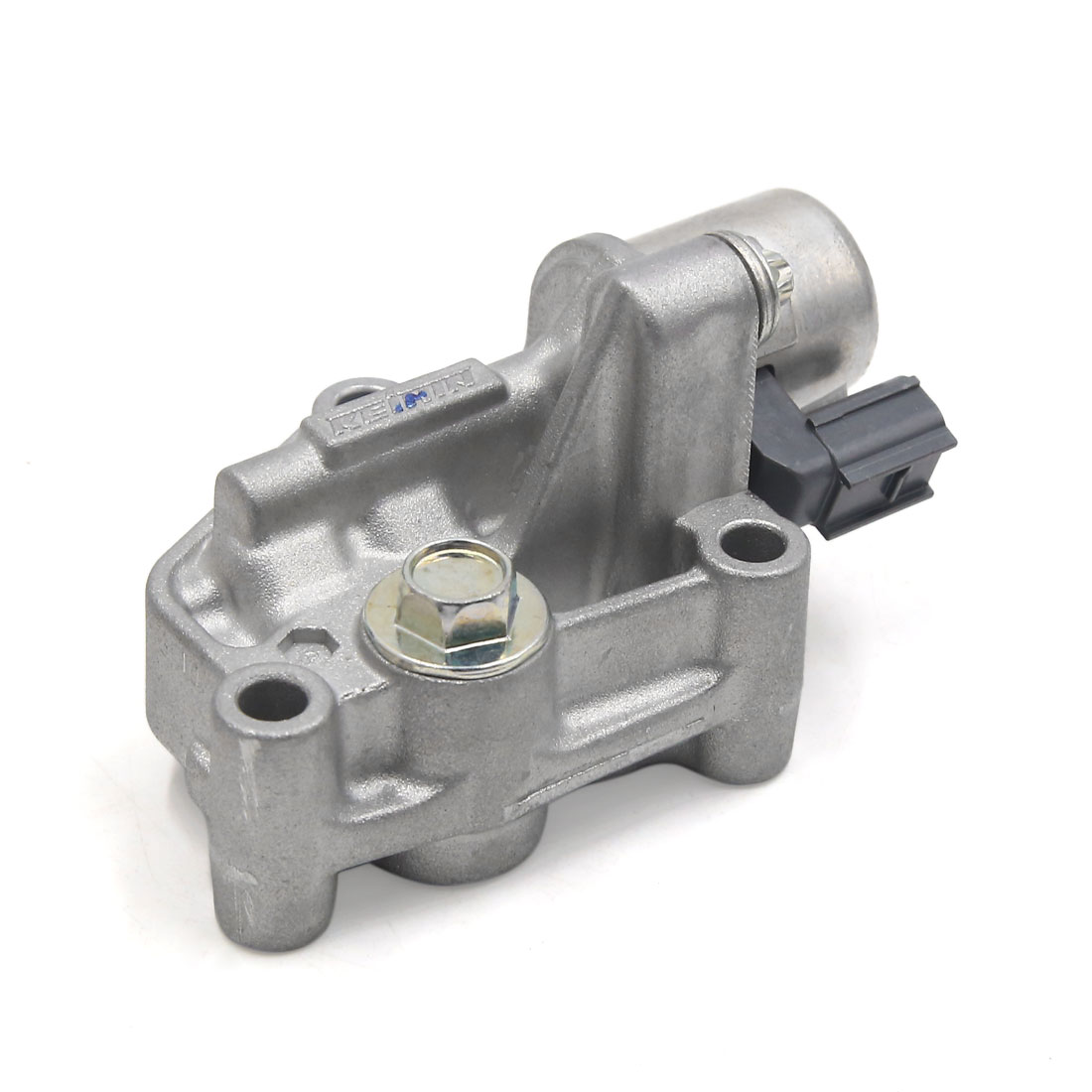 15810-RB0-003 Car Cylinder Head Sensor for Honda City 2009-2014 Fit 2009-2014