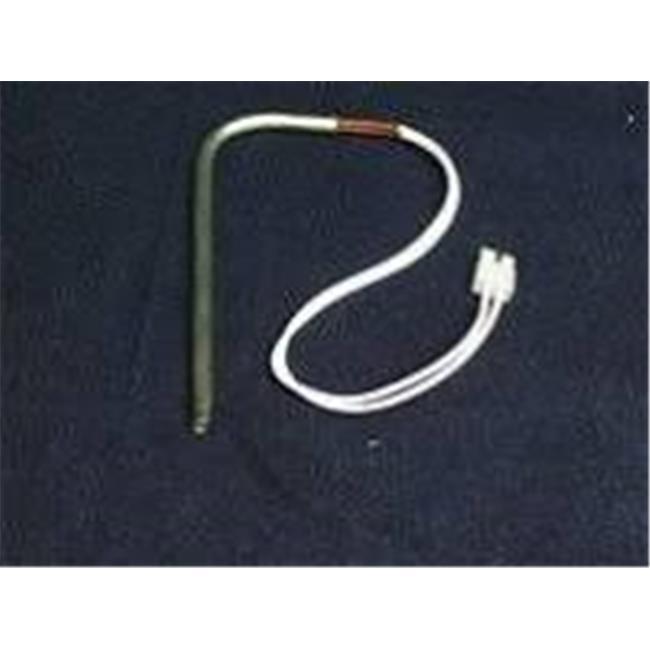 MC Enterprises M6A-520567MC Water Heater Pilot Thermocouple - image 1 of 1