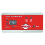 TUNDRA RDI Digital Remote Control G1876239