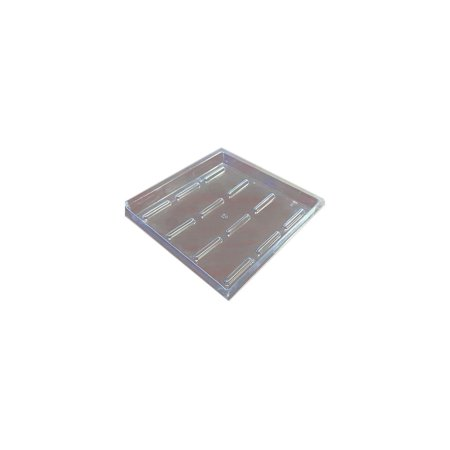 Cal-Mil C1527DRIPTRAY Drip Tray for 1527 Dispenser Lakeside Tray Dispenser