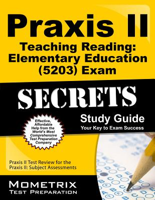 praxis ii teaching reading elementary education 5203 exam secrets rh walmart com JD 5203 4WD Photo John Deere 5203 Manual
