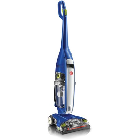 Hard Floor Scrubber Reviews Floor Matttroy
