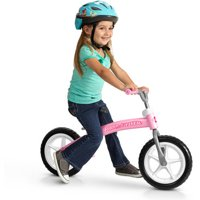 Radio Flyer Glide & Go Balance Bike Deals