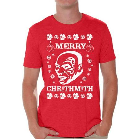 awkward styles ugly christmas shirt christmas t shirt xmas shirts collection - Christmas Shirts Walmart