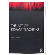 The Art of Drama Teaching