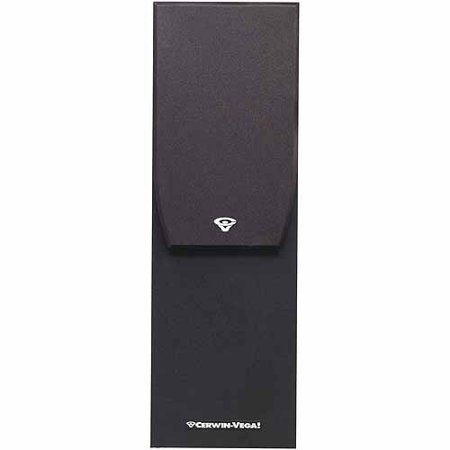 Cerwin Vega SL8 2-Way Floor Speaker