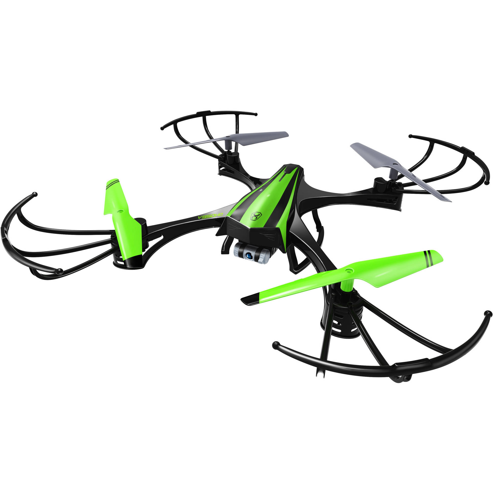 95554c50 9211 4355 af91 a147ddd7e97d_1.537494479a3013efde68889dcd2ac41a sky viper v950hd video drone walmart com Drone with Camera at soozxer.org