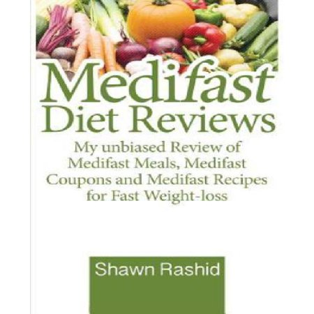 Medifast Diet Reviews   My Unbiased Review Of Medifast Meals  Medifast Coupons And Medifast Recipes For Fast Weight Loss