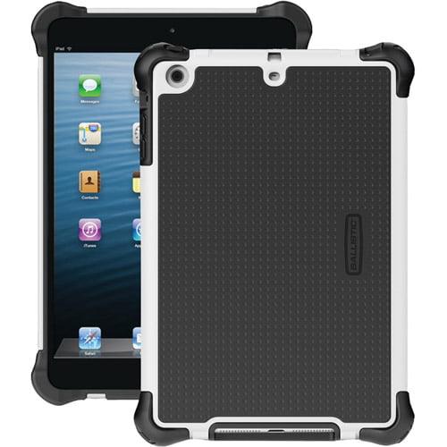 Ballistic Tj1015-m385 Ipad Mini Sg Case