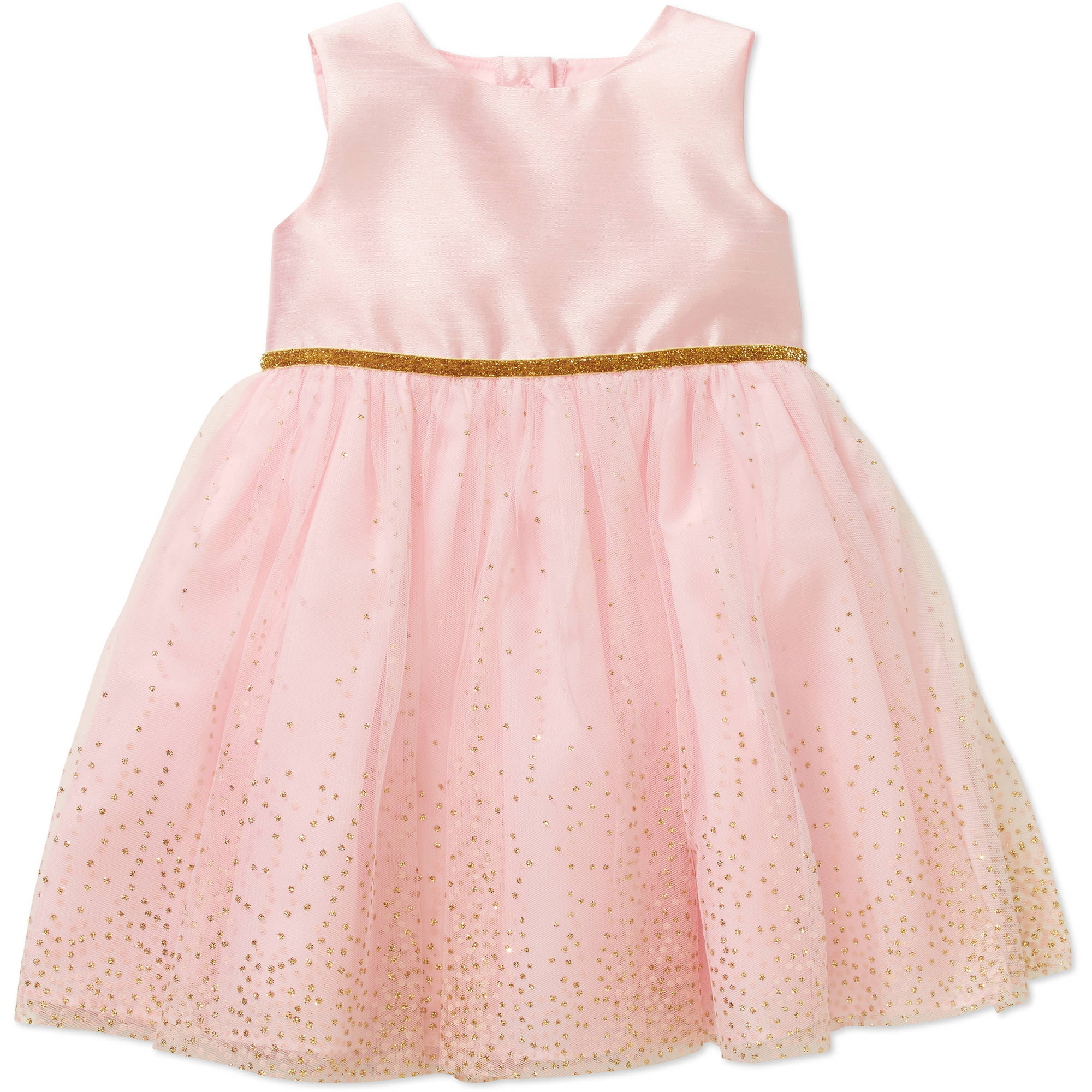 FREE Shipping & FREE Returns on Boys' & Girls' Special Occasion Dresses & Clothes. Shop now! Pick Up in Store Available.