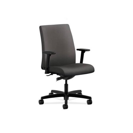 HON Ignition High Back Task Chair With Arms