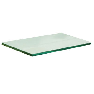 Tinted Tempered Glass Shelves - 10