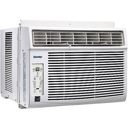 A resource for energy efficient heaters heating and for Efficient heating options
