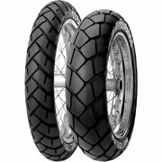 Metzeler 2763500 Tourance Rear Tire - 170/60ZR17