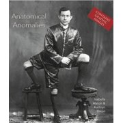 Anatomical Anomalies - eBook