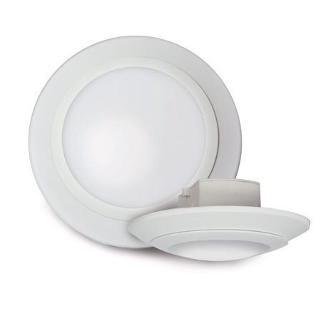 Lighting Science 5 6 Glimpse Led Downlight 800 Lumens