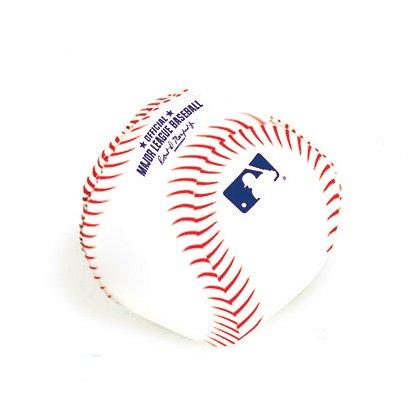 Baseball Squishy 2