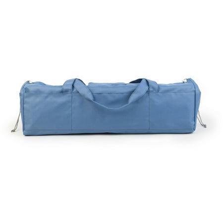 Cricut Explore Carry Bag, Denim