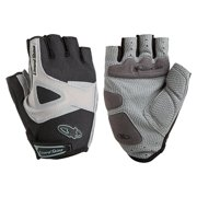 Lizard Skins La Sal 2.0 Gloves, X-Large, Black