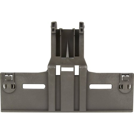 Kitchenaid Dishwasher Model - W10350376 Upper Rack Adjuster for Whirlpool KitchenAid Dishwasher