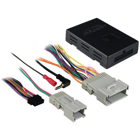 Car Stereo Installation - Walmart.com on 2001 ford explorer head unit harness, best kits and harness, head unit remote control, head unit wiring fuse, head unit radio, nitro replacement head unit harness,