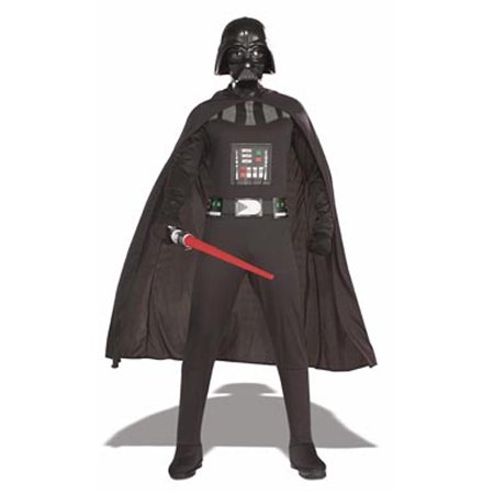Adult Darth Vader Costume Rubies 16800 888003 for $<!---->