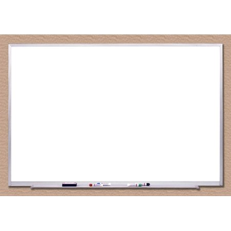 Whiteboard 4x4 | Compare Prices at Nextag