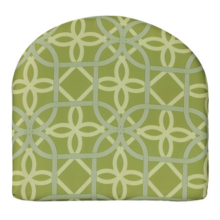 - CHF Keene Outdoor Arm Chair Cushion 18