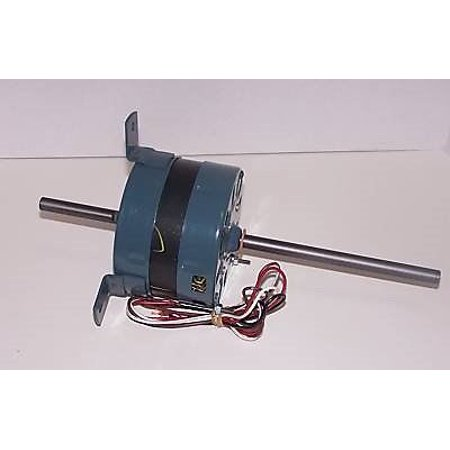 Coleman 1468A3049 RV Air Conditioner Blower Motor - AC