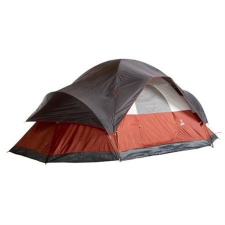 Coleman Red Canyon 17'X10' Tent
