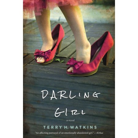 Darling Girl - eBook](Darling Girls)