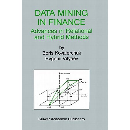 Data Mining in Finance : Advances in Relational and Hybrid Methods