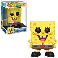 Funko POP! TV Spongebob Squarepants Vinyl Figure [Super-Sized]
