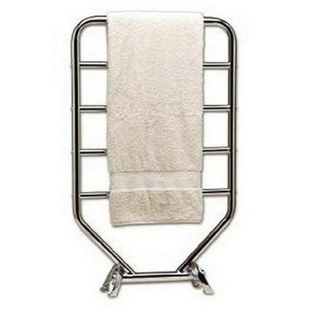 Warmrails Towel Warmer Warmrails Towel Warmer Drying Rack