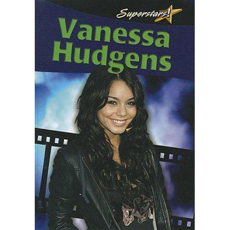 Vanessa Hudgens - Vanessa Hudgen Halloween