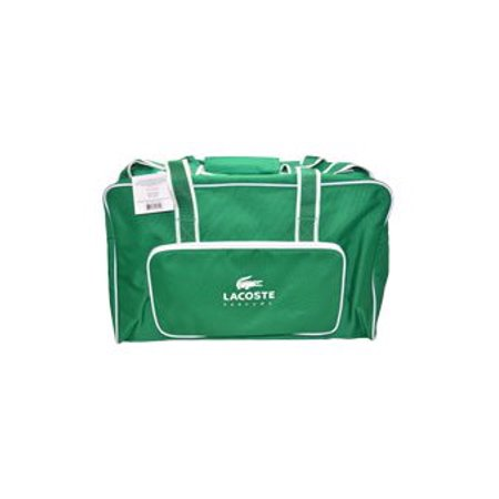 efbec3709e733 Lacoste Essential Lacoste 1 pc Bag For Men - Walmart.com