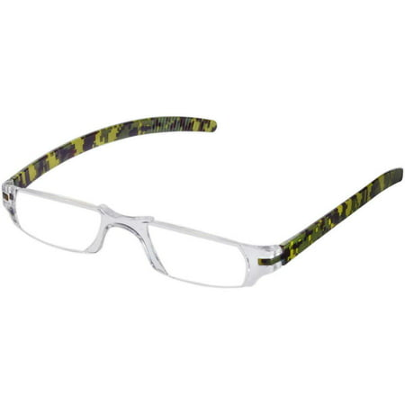 Fisherman Eyewear Slimvision Reading Glasses