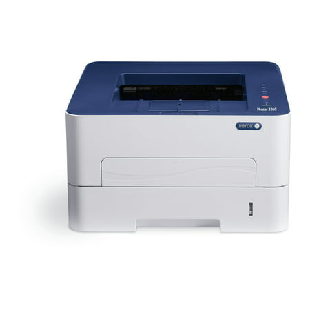 Xerox Phaser 7400 Transfer (Xerox 3260/DNI Phaser 3260 Monochrome laser printer )