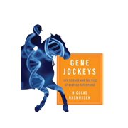 Gene Jockeys - eBook