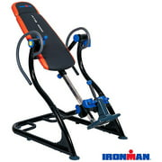 IronMan ATIS 4000 Inversion Table and Core Trainer XL