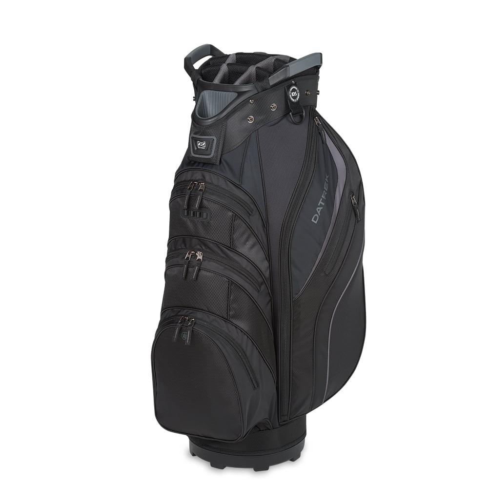 Datrek Golf Lite Rider II Golf Cart Bag