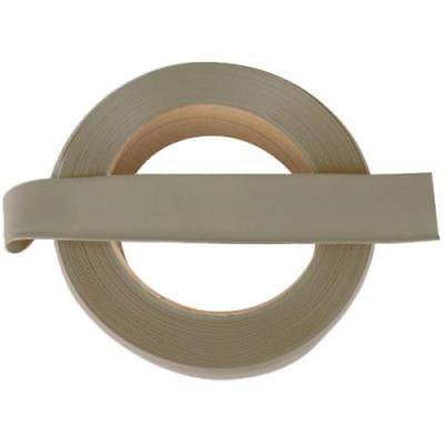Roppe 4 In X .125 In X 120 Ft Dolphin Vinyl Wall Cove Base Coil