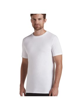 6b1eeccc Product Image Men's 24/7 Comfort Cotton T-Shirt - 3 pack