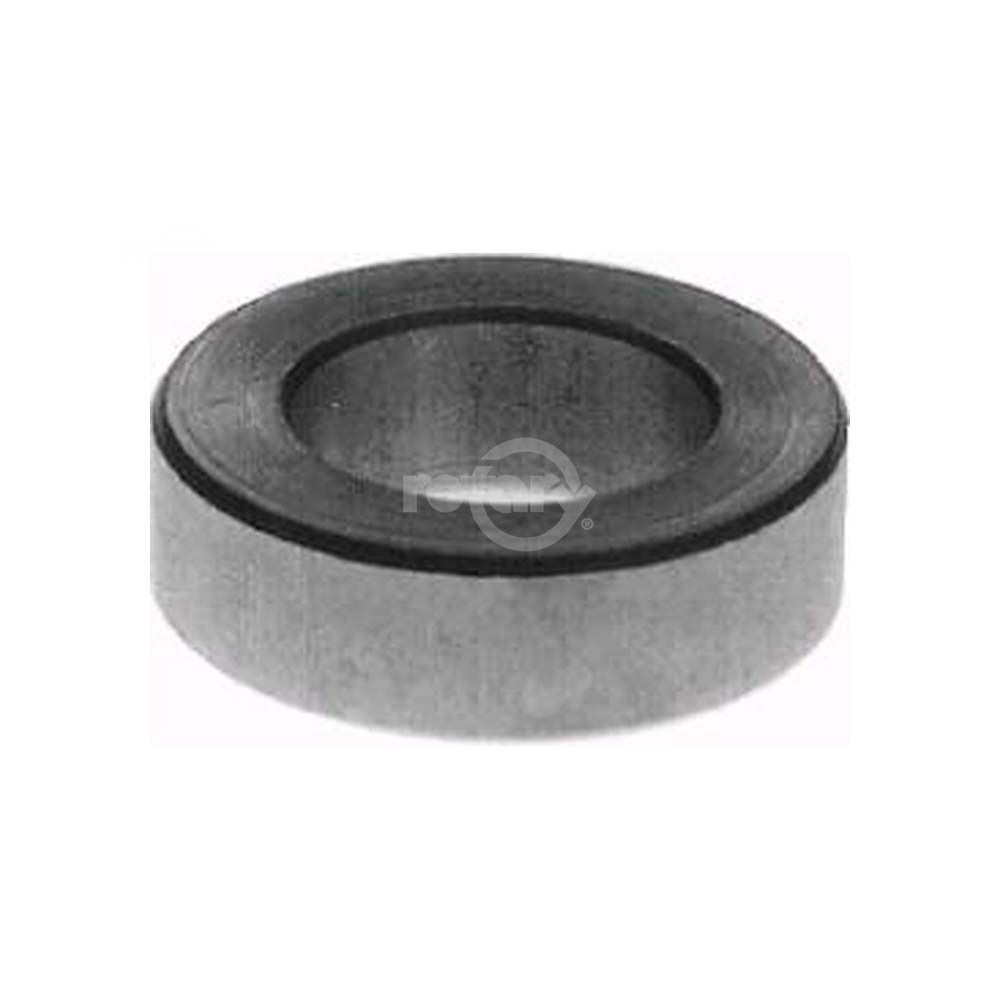 """1 2"""" Thick. Replaces Bobcat 64163-22. Used on our 10-6581 Caster Yoke. by Rotary"""