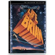 Monty Python's Life of Brian (Criterion Collection) by IMAGE ENTERTAINMENT INC