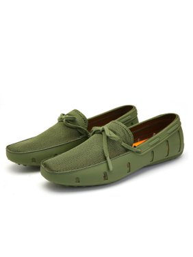 e8225f7b041 Product Image Men's Driving Moccasins Casual Boat Shoes Soft Slip On Shoes  Loafers