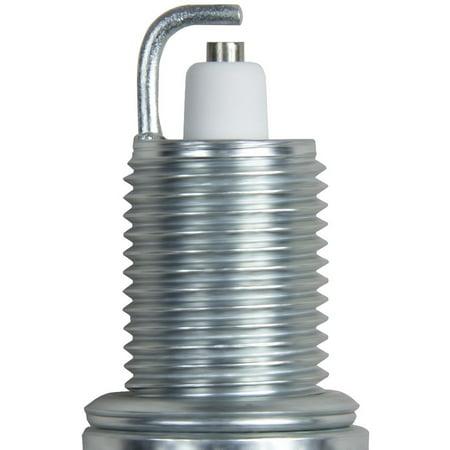 Champion Copper Plus Spark Plug- RC12LC4