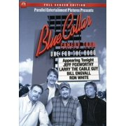 Blue Collar Comedy Tour: One for the Road by PARAMOUNT HOME VIDEO