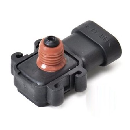 New Premium Manifold Pressure MAP Sensor GM - AS59