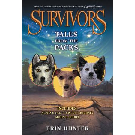 Survivors: Tales from the
